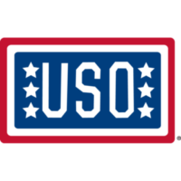 uso warriors at ease class