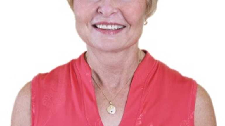 Lynda Pedley | Certified Warriors At Ease Teacher |Ottawa, Canada