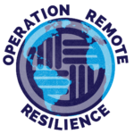 Operation Remote Resilience (2)