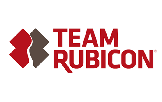 Team-Rubicon-logo